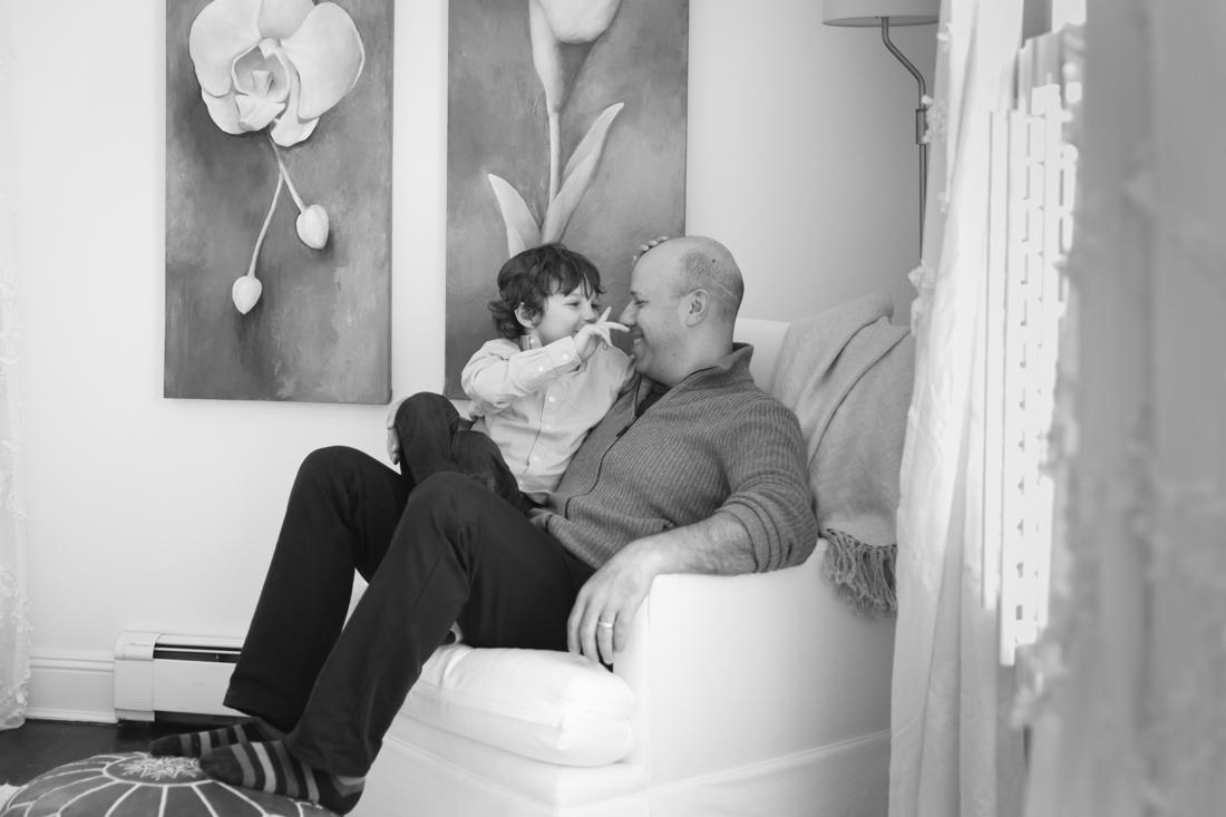 In home family session New York Family Photographer Helene Stype 0419-31.jpg