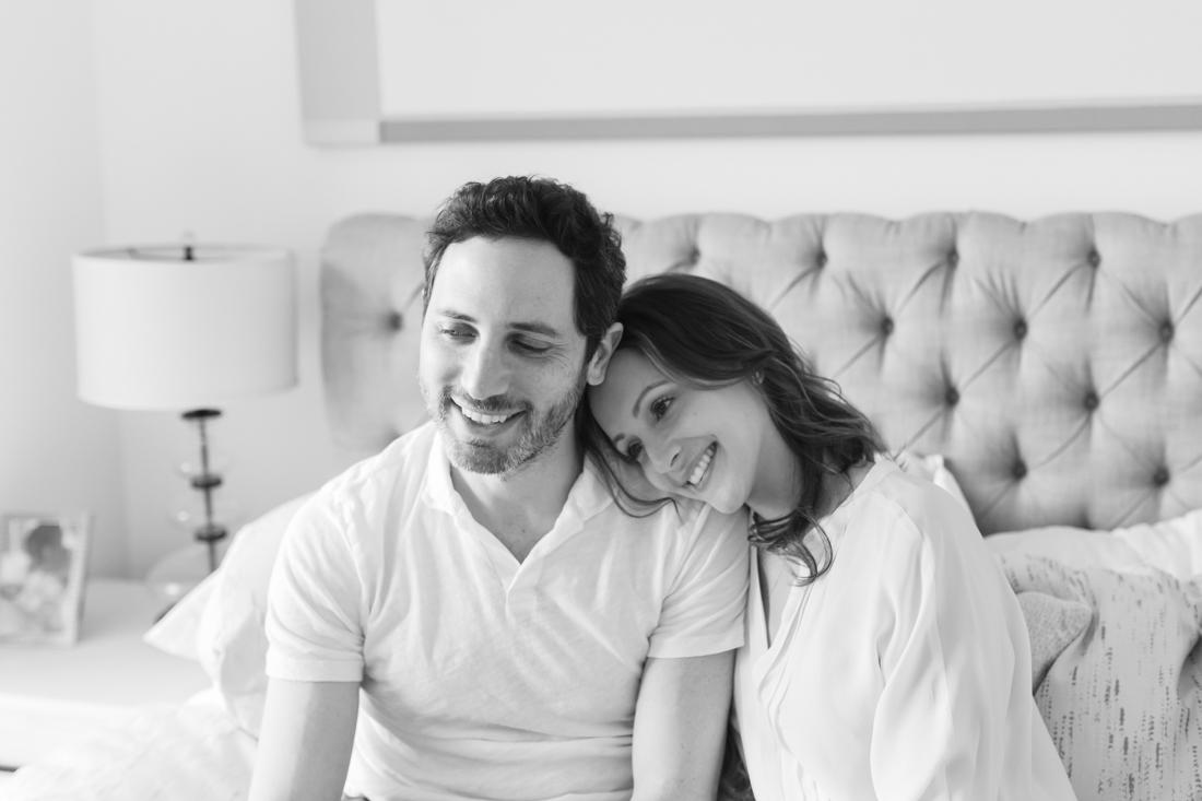 New-York-Family-Photographer-Helene-Stype-22-2.jpg