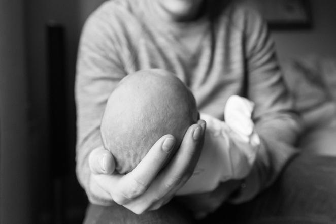New-York-Newborn-Photographer-Helene-Stype