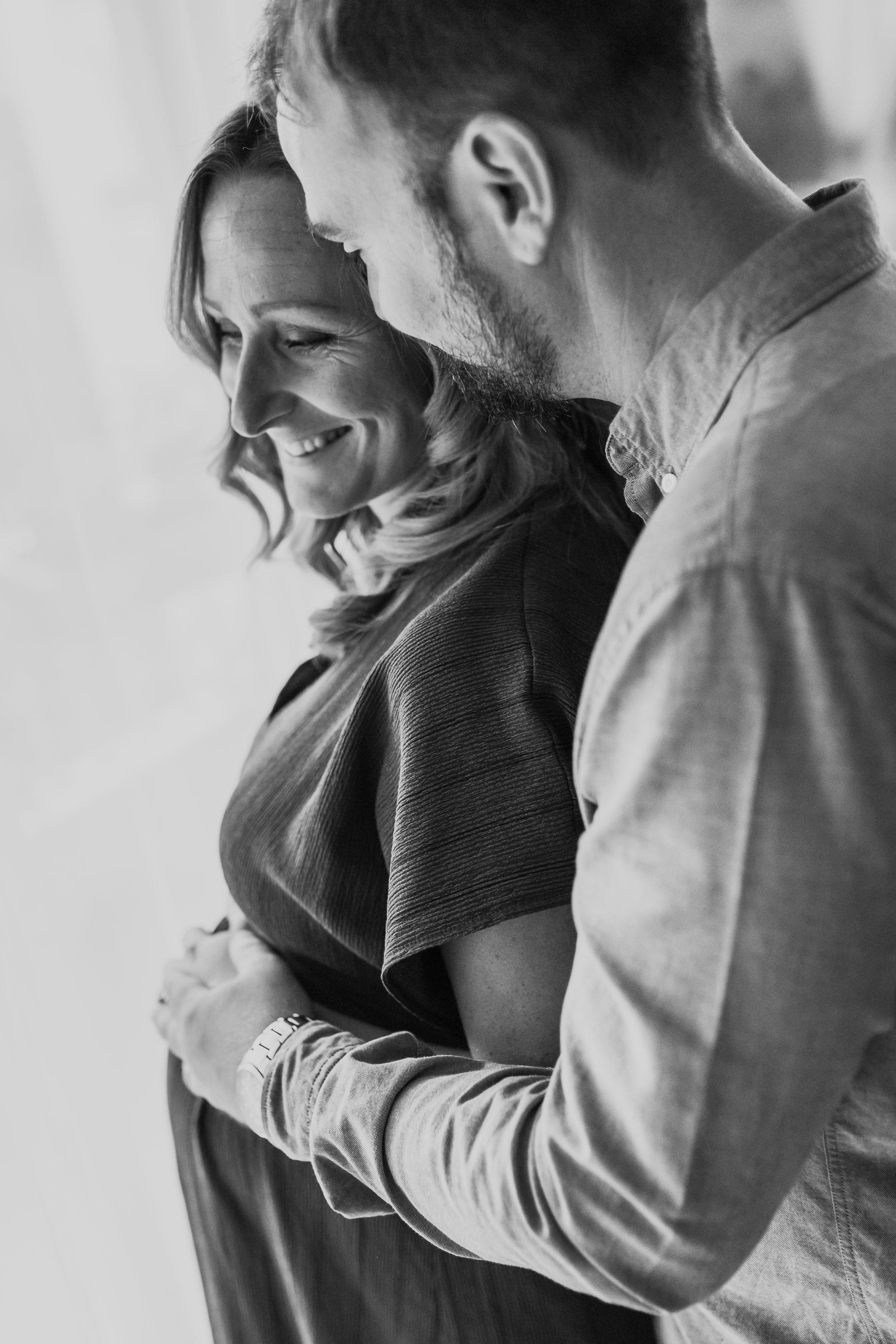 NY Maternity Photographer-13.jpg