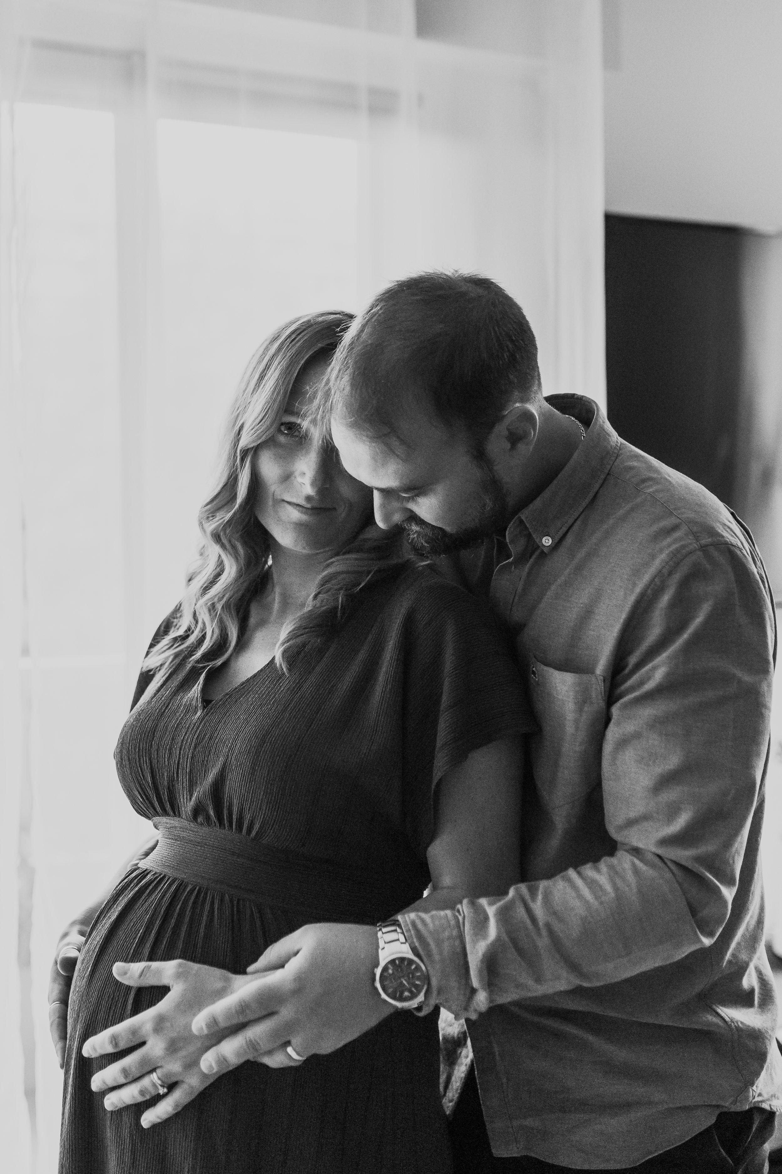 NY Maternity Photographer-8.jpg
