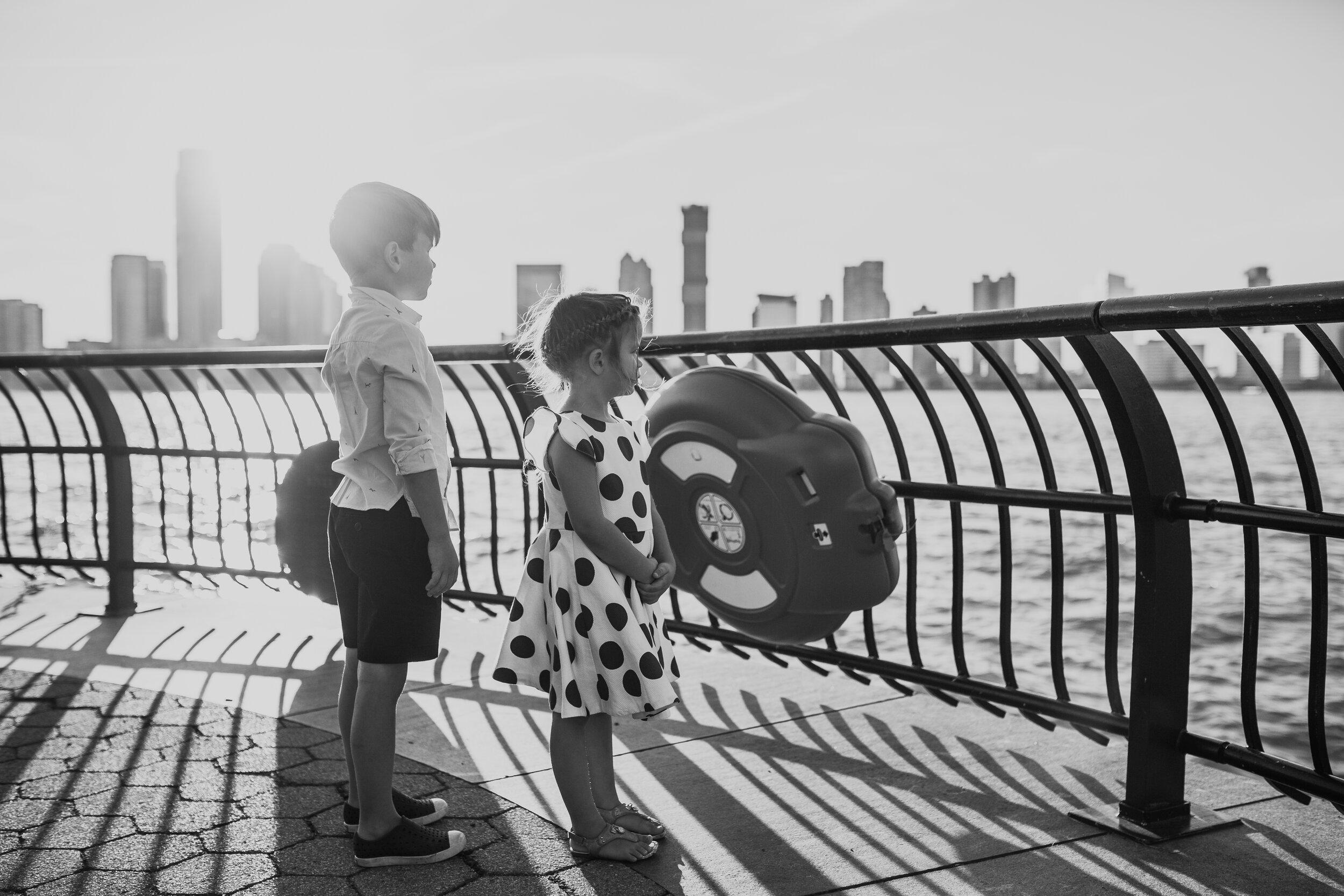 NY Maternity Family Photographer-16.jpg