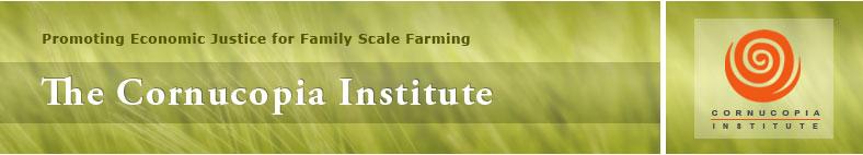 cornucopia institute banner.jpg
