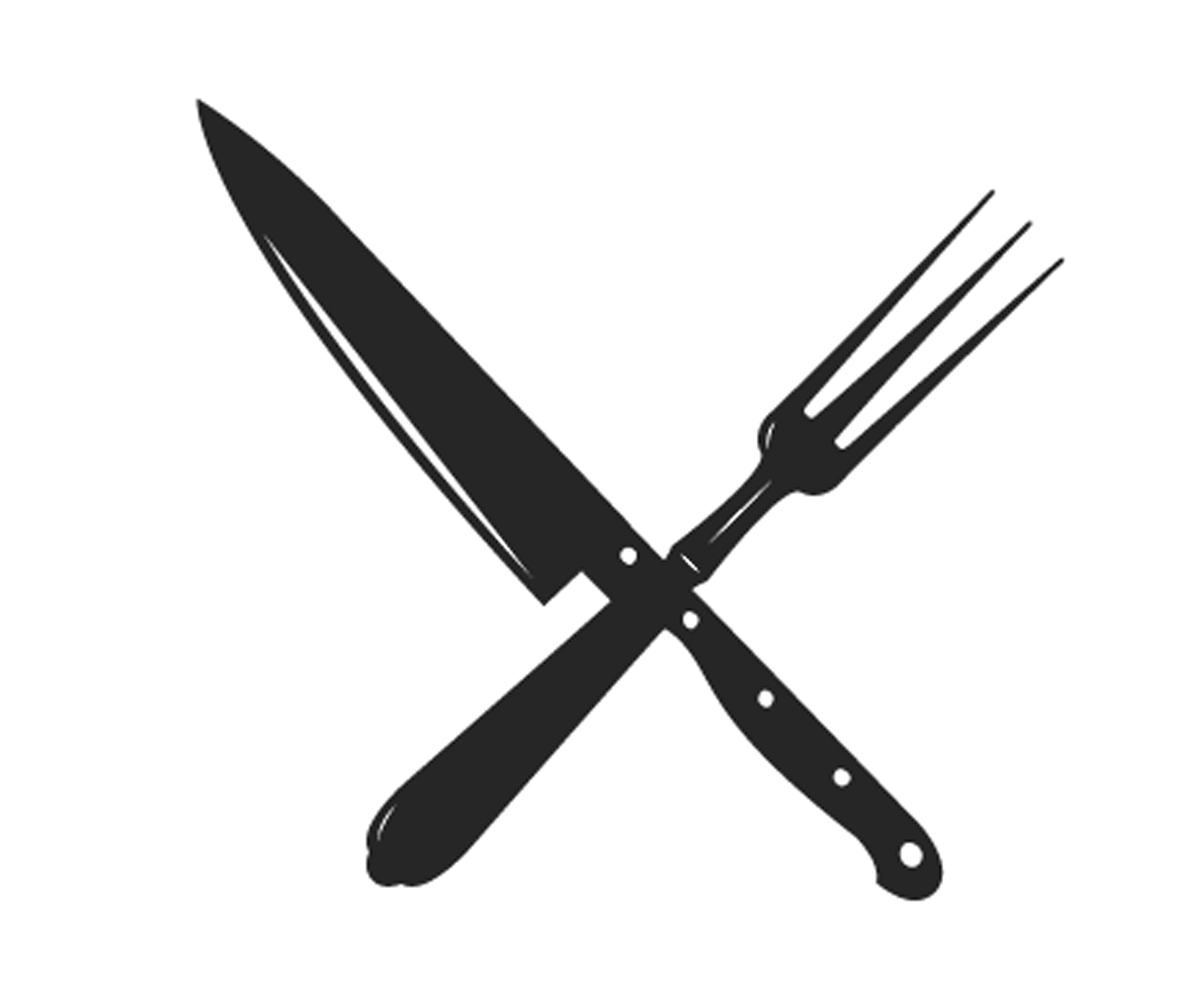 Fork and Knife clear large.png