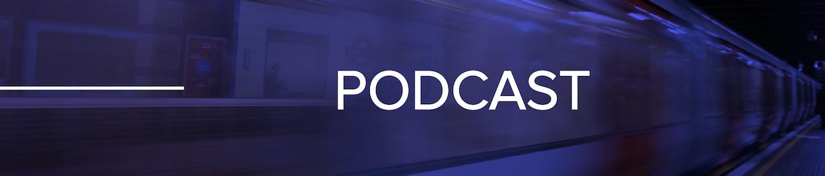 Trent TrendSpotter Podcast