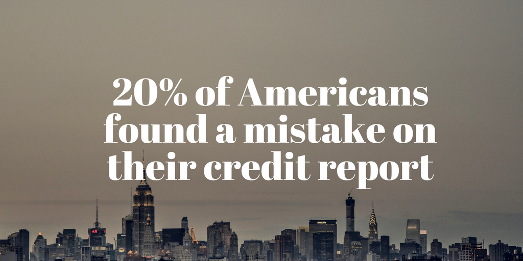 20-percent-of-americans-found-mistake-in-credit-report.png