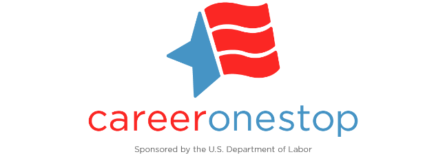 Career One Stop logo.png