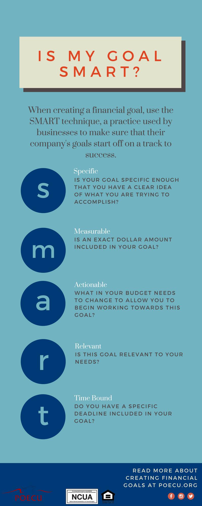 smart-goals-infographic.png