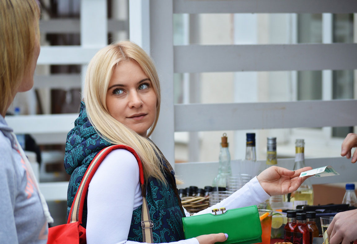 woman-paying-at-register.jpg