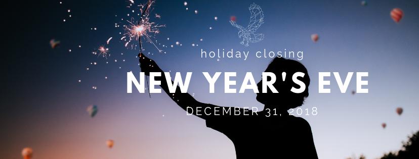 holiday closing nye.png