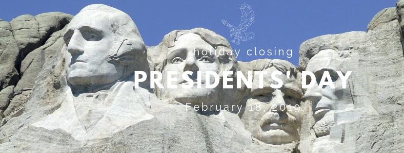 holiday closing presidents' day.png