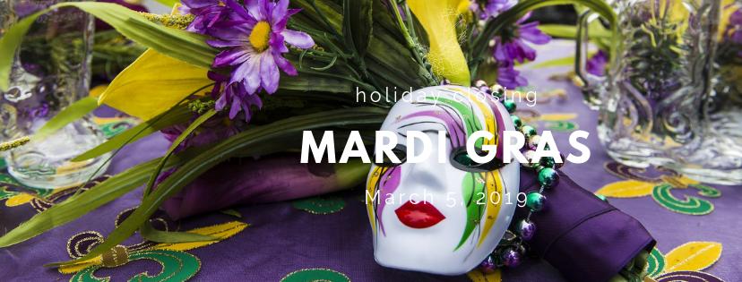holiday closing mardi gras.png