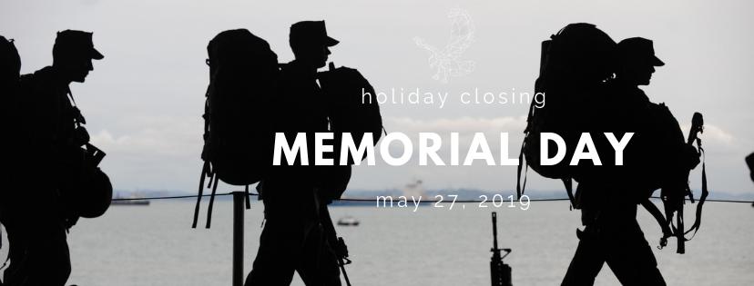 holiday closing memorial day.png