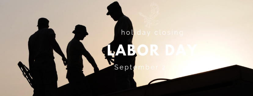 holiday closing labor day.png