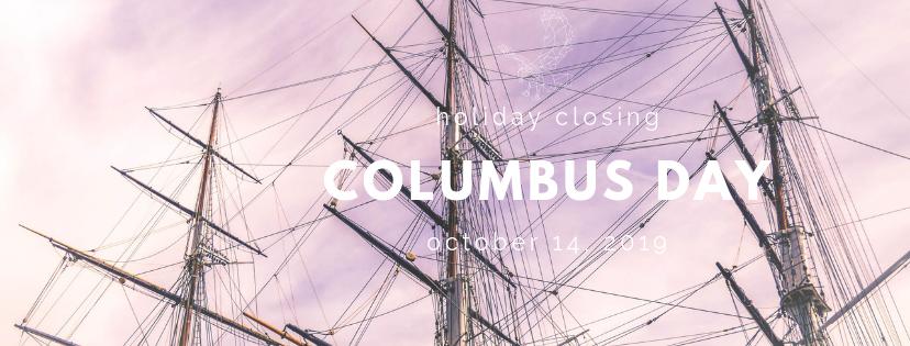 holiday closing columbus day.png