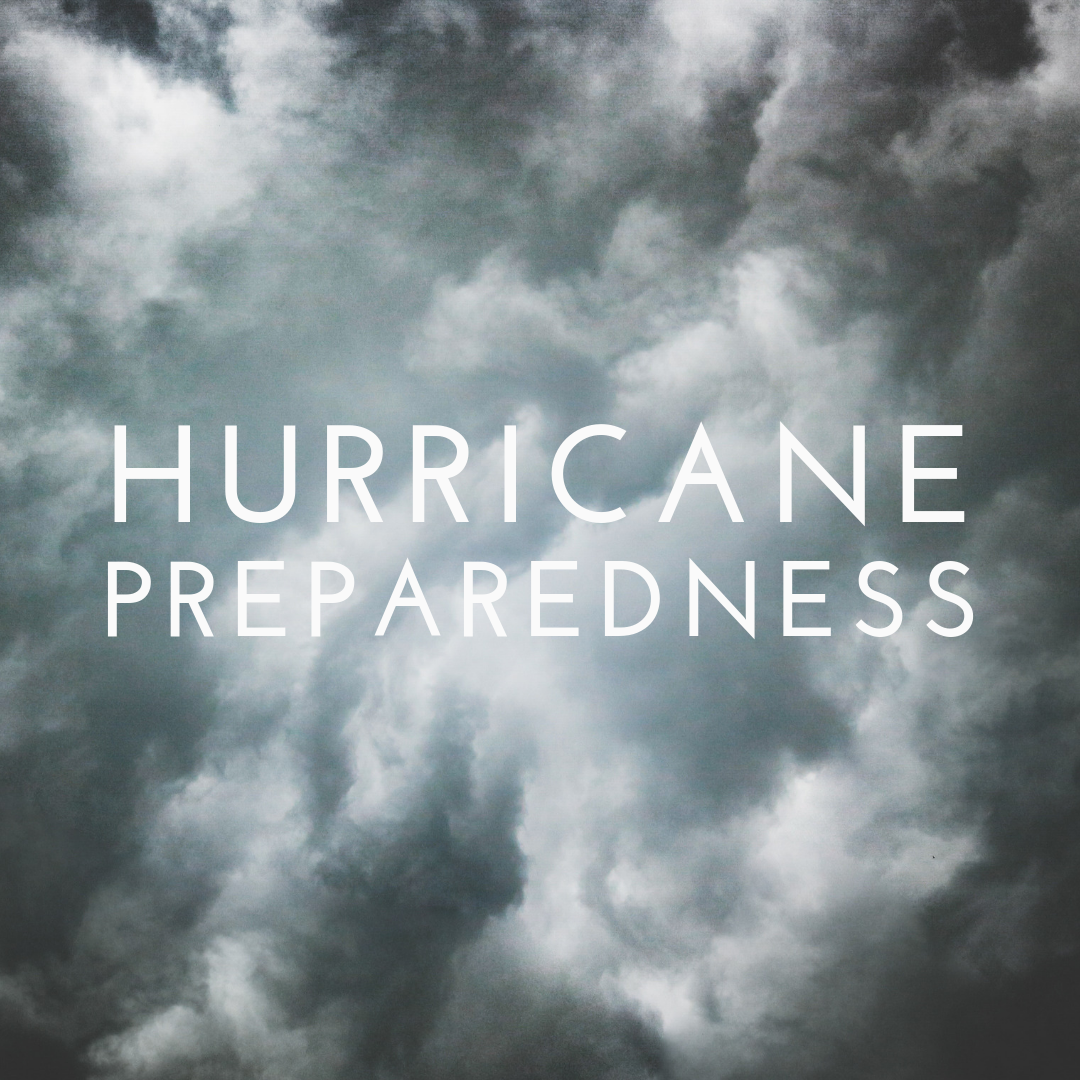 hurricane preparedness.png