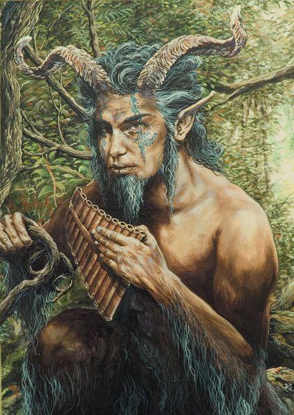 f117bc1ea45c122da5e2d4e02ad64d20--pan-mythology-greek-mythology-art.jpg