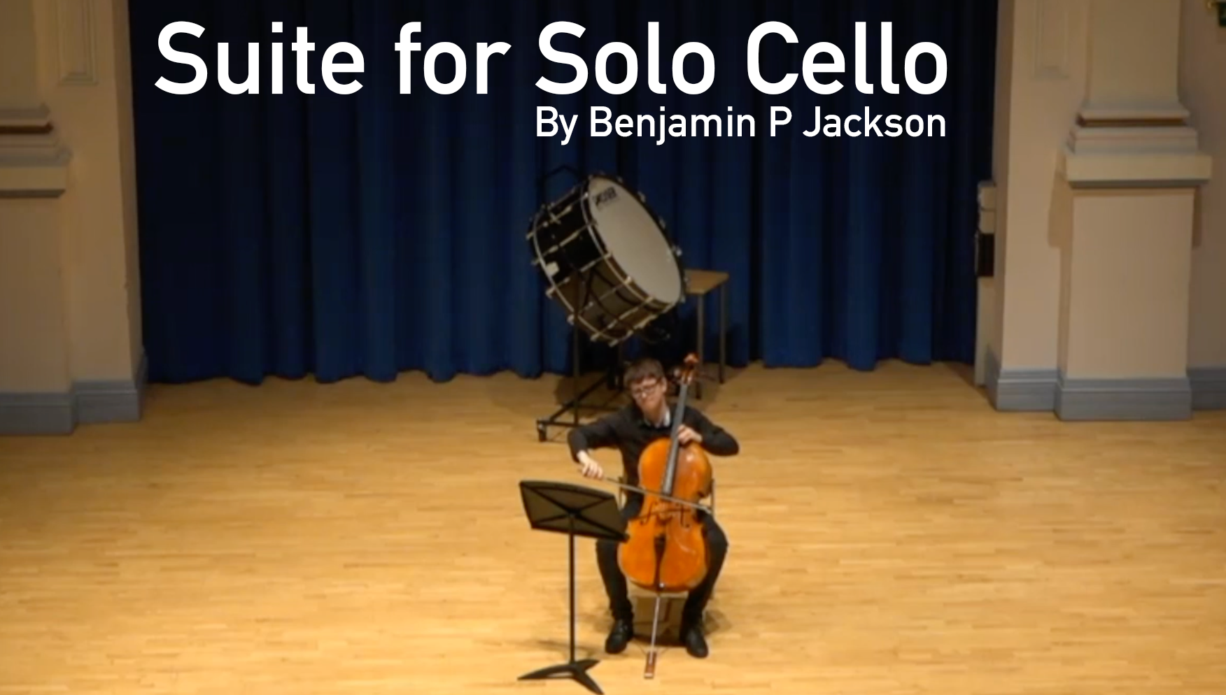 Suite for Solo Cello Screenshot.png