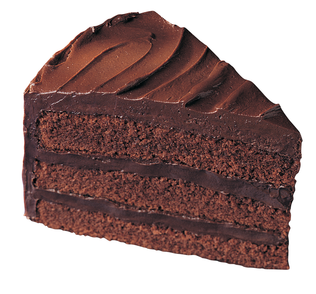 chocolate-cake-slice-clipart-8.jpg