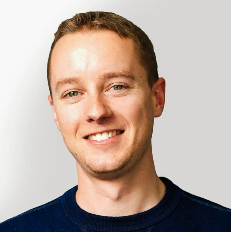 Tim WantlandDesign LeadGoogle AI -