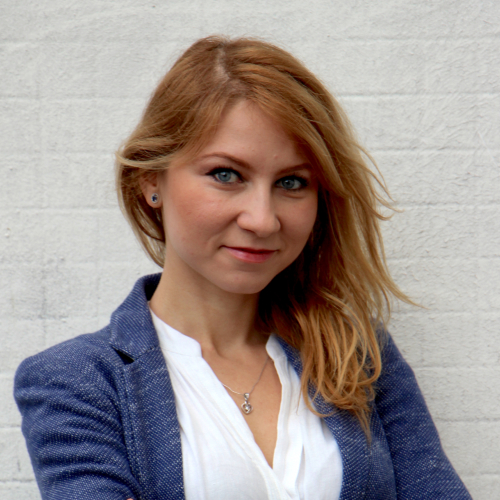 Alexandra Lung