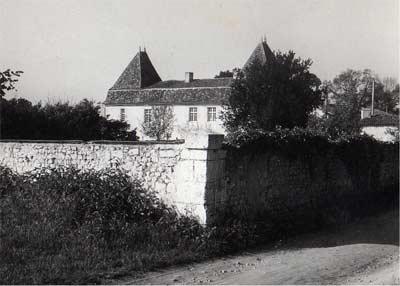 haupthaus_chateau_beaulieu_.jpeg