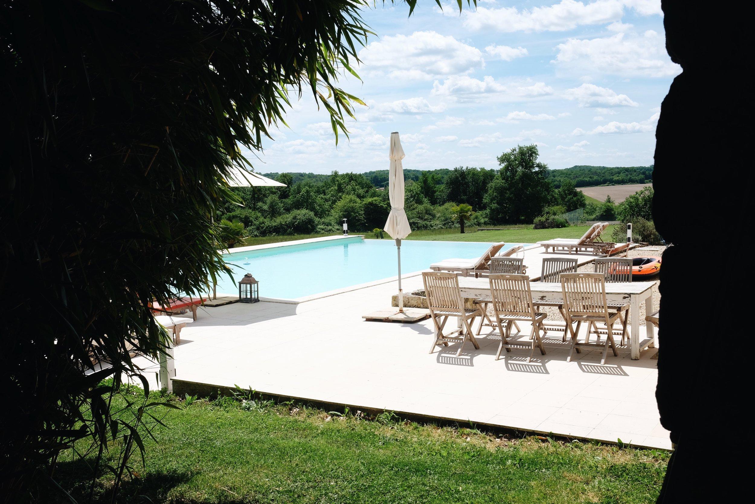 MiniVoodoo_Travel_Charente_Logis de Beaulieu (19).JPG