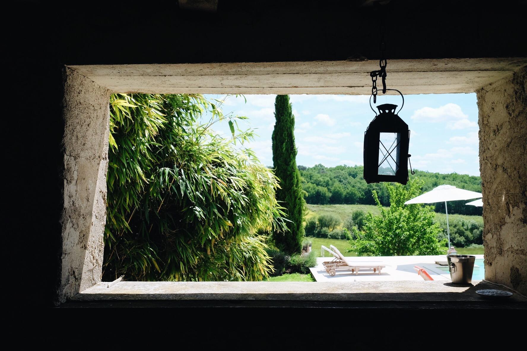 MiniVoodoo_Travel_Charente_Logis de Beaulieu (10).JPG