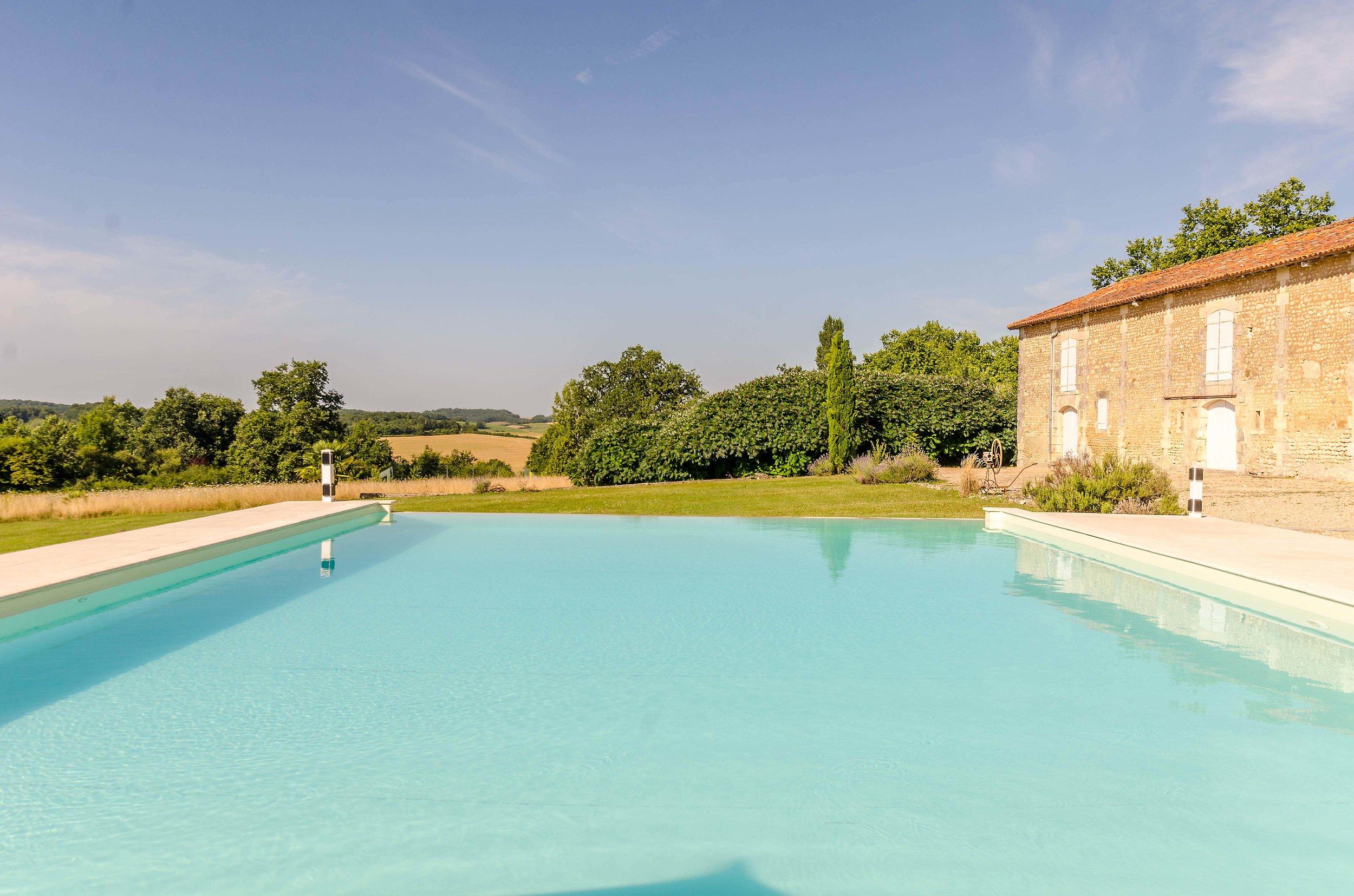 Beaulieu Pool-27.jpg