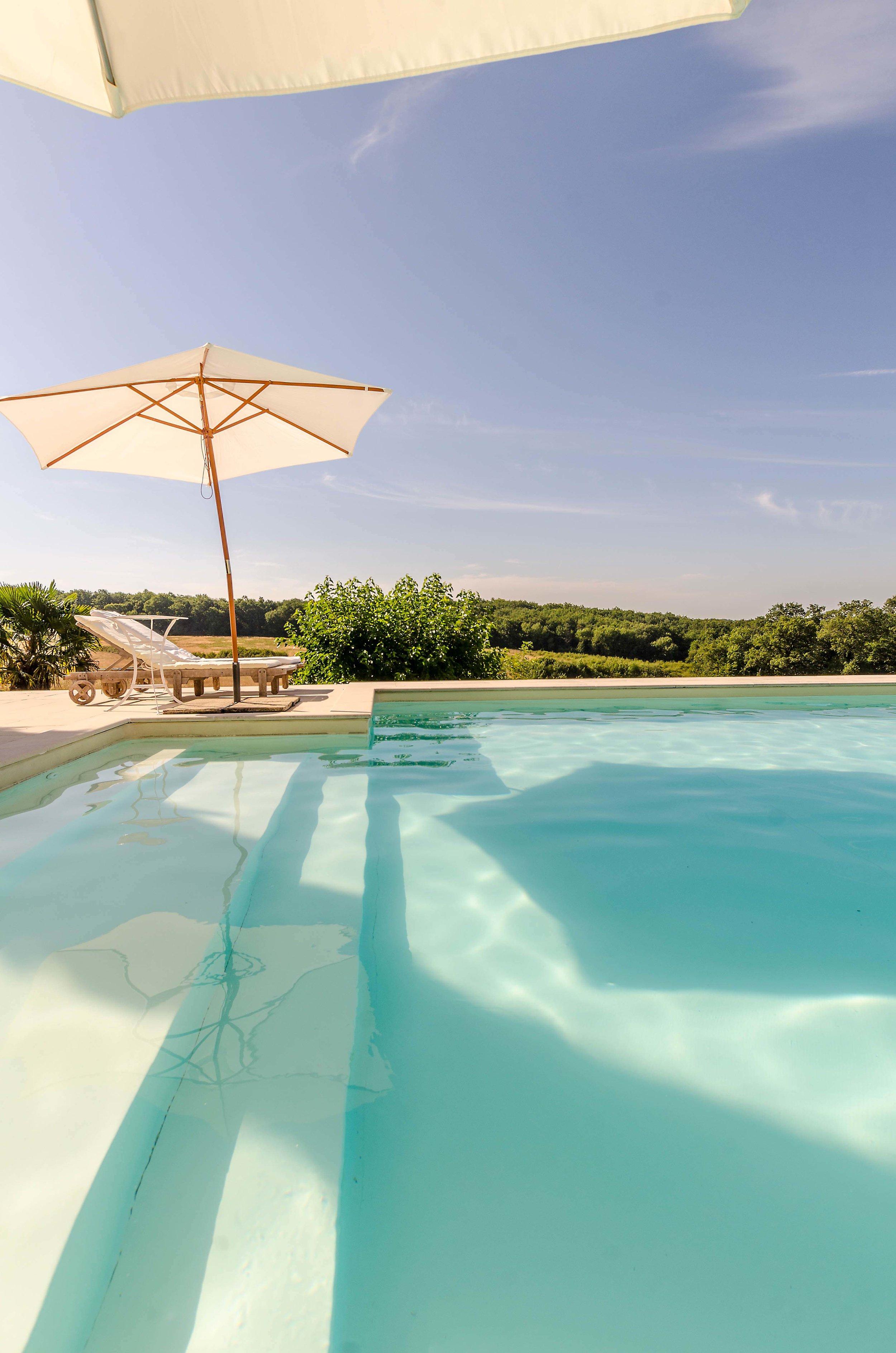 Beaulieu Pool-35.jpg