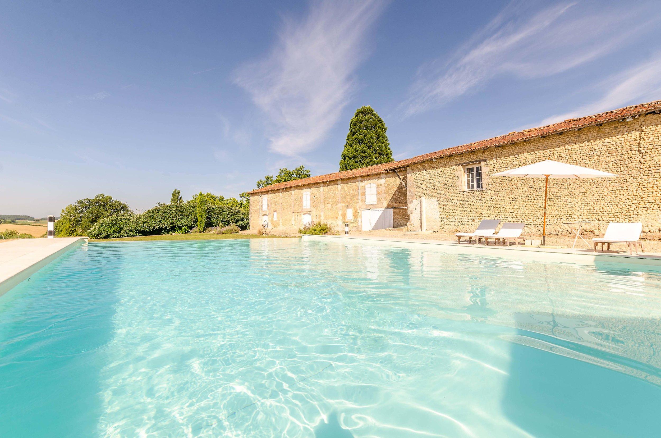 Beaulieu Pool-29.jpg