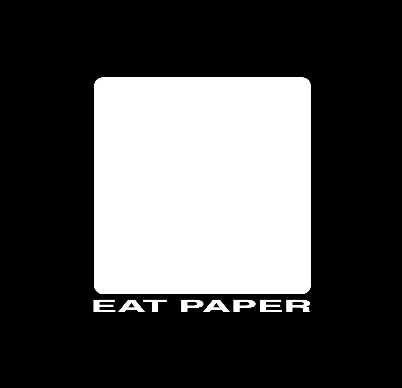(PAPER).jpg