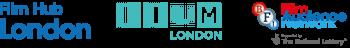 FHL_FL_BFIFAN_COLOUR_Logo-lockup-for-web-use_2018_Transparent-e1535633470501.png