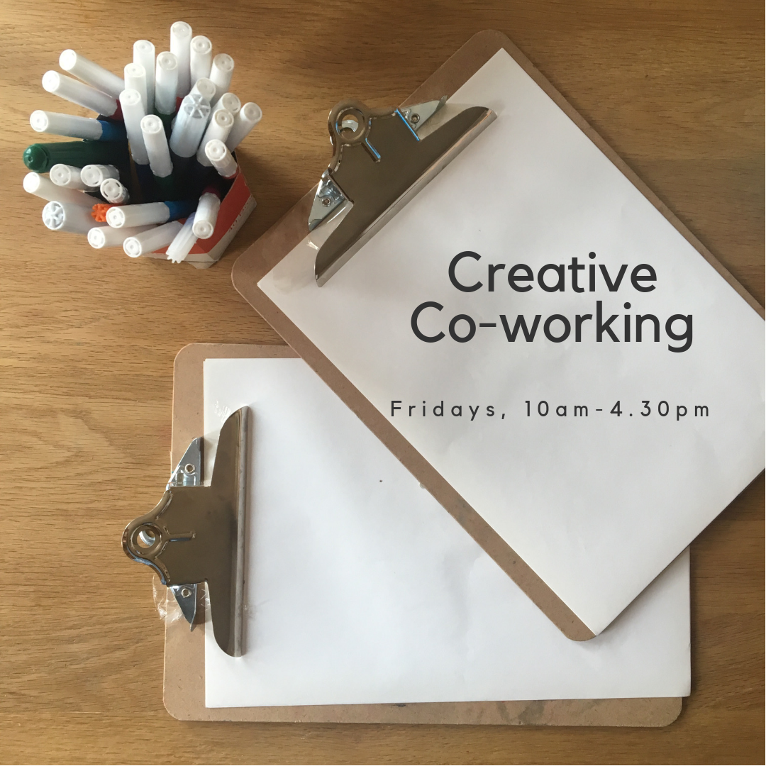 CreativeCo-working-3.png
