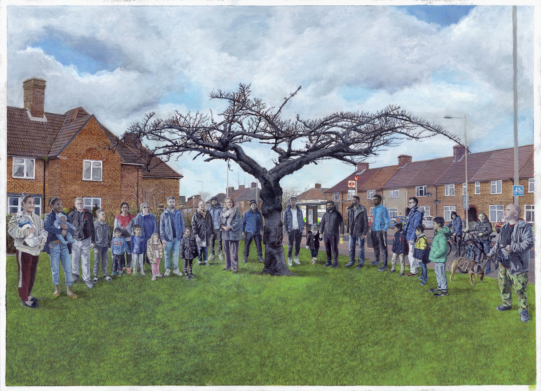 Walnut Tree Road.jpg