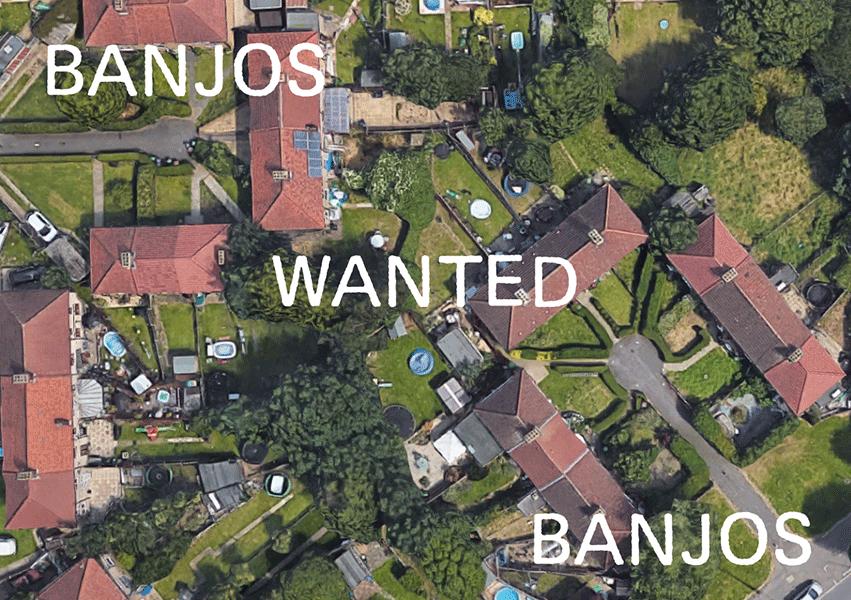 Banjo-email-gif_landscape_600-pixel-wide.jpg