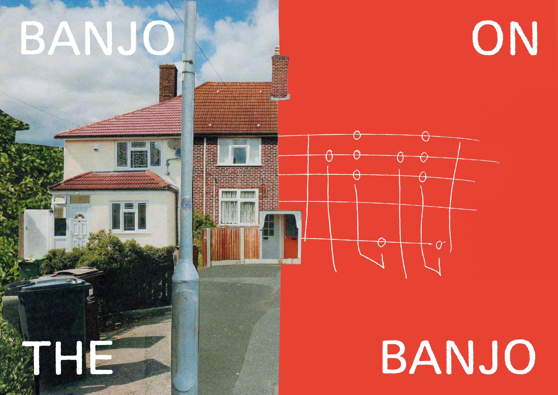 Banjo on the Banjo_social.jpg