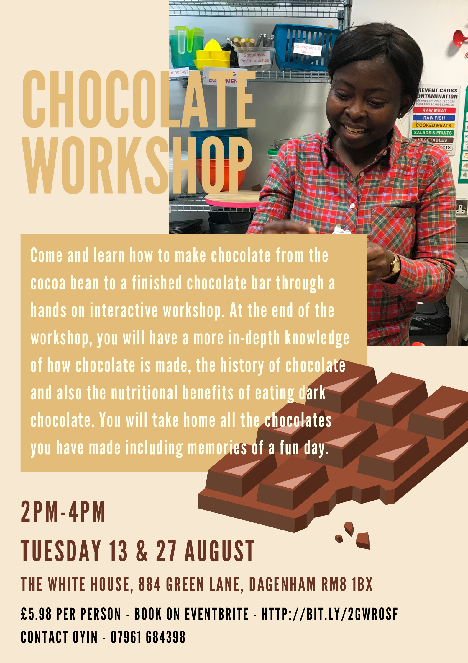 Family Chocolate Workshop-2.png