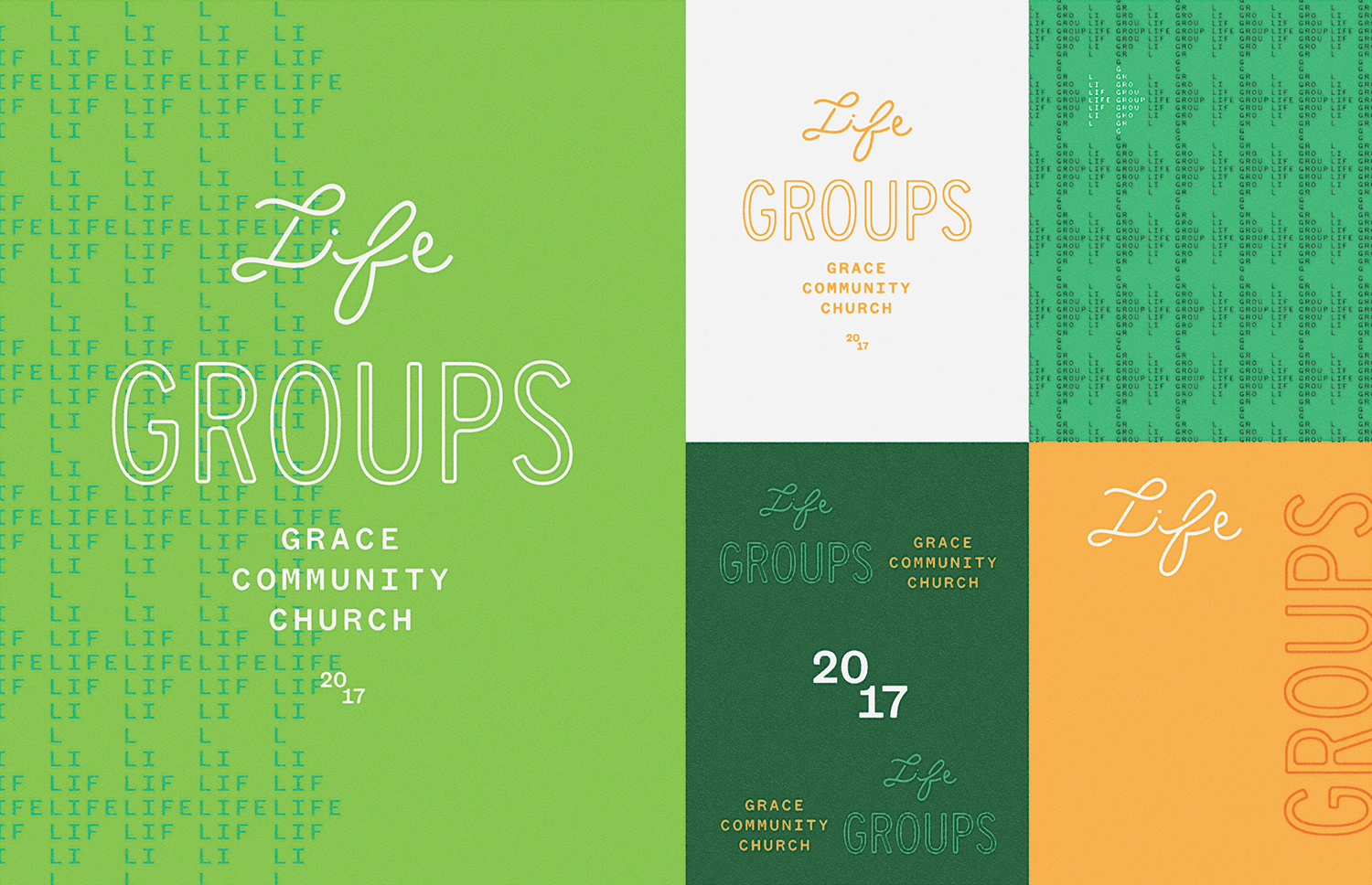 lifegroups-texture-small.jpg
