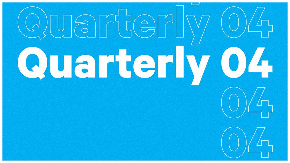 Quarterly04_Cover.jpg