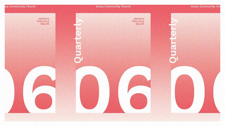 Quarterly06_Cover.jpg
