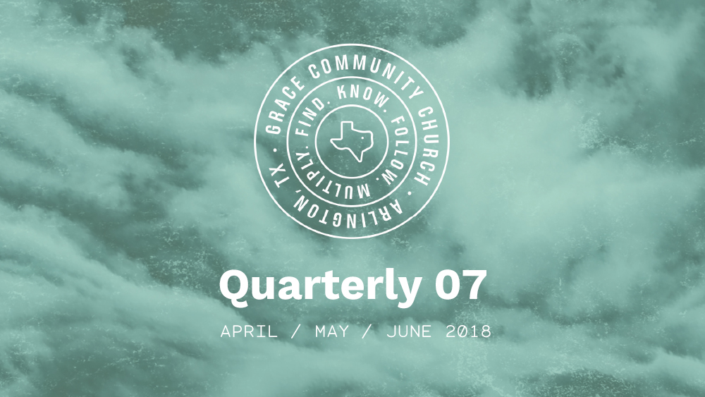 Quarterly07_Cover.jpg
