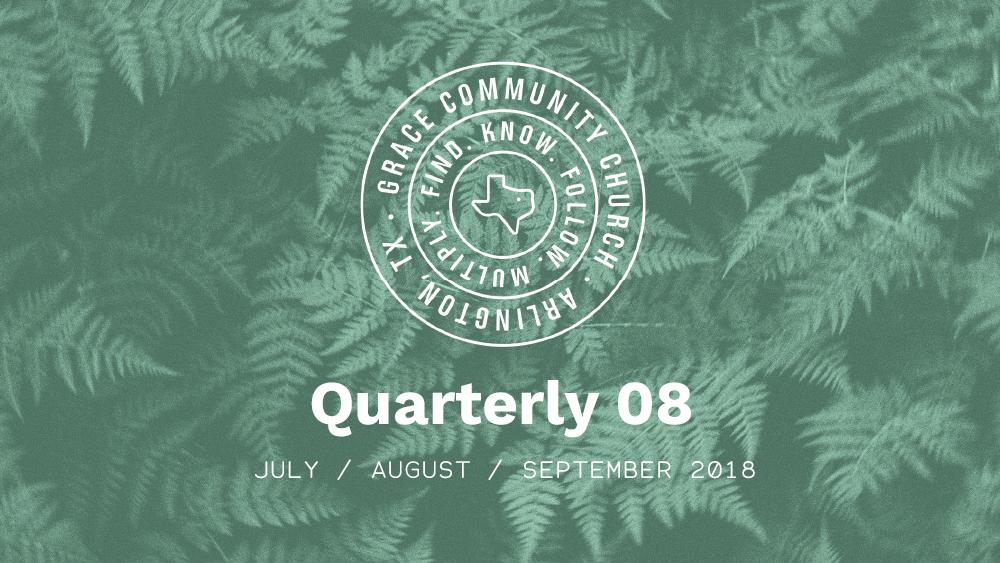 Quarterly08_Cover.jpg