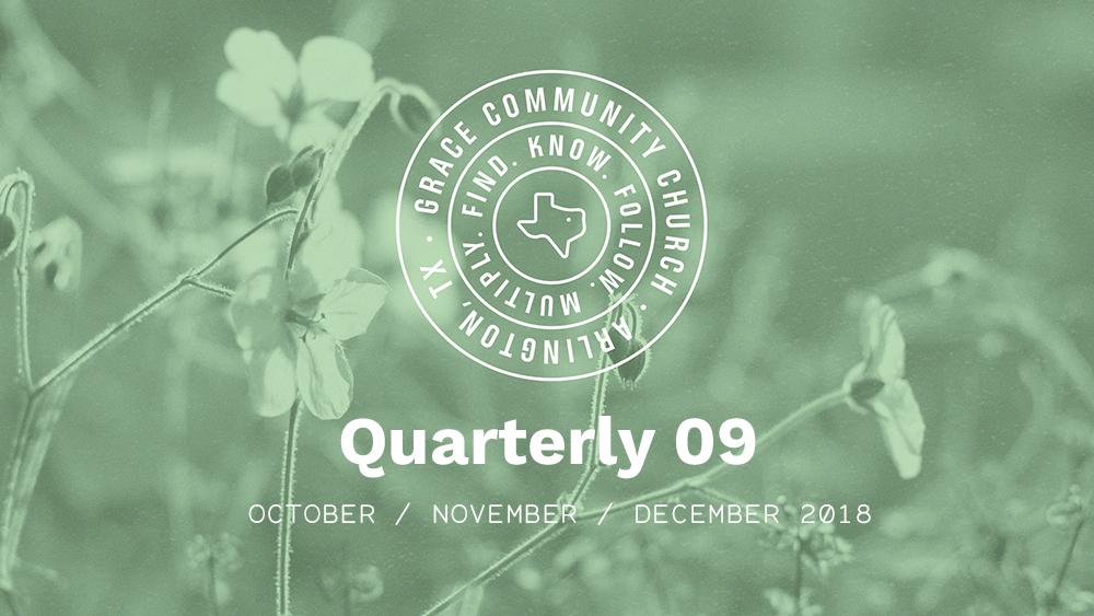 Quarterly09_Cover.jpg