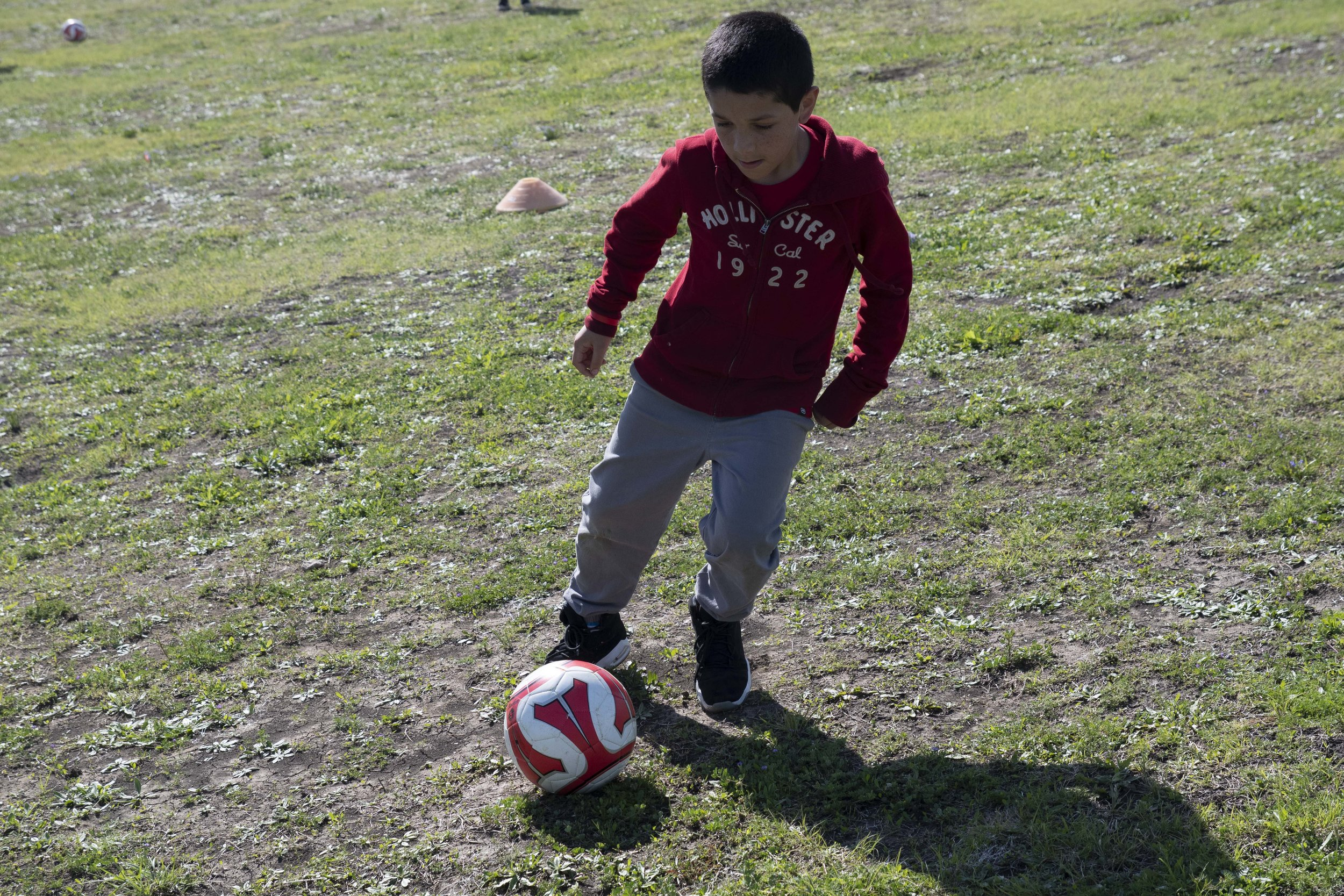 Kicks for Kids 04152019 3star 002.jpg