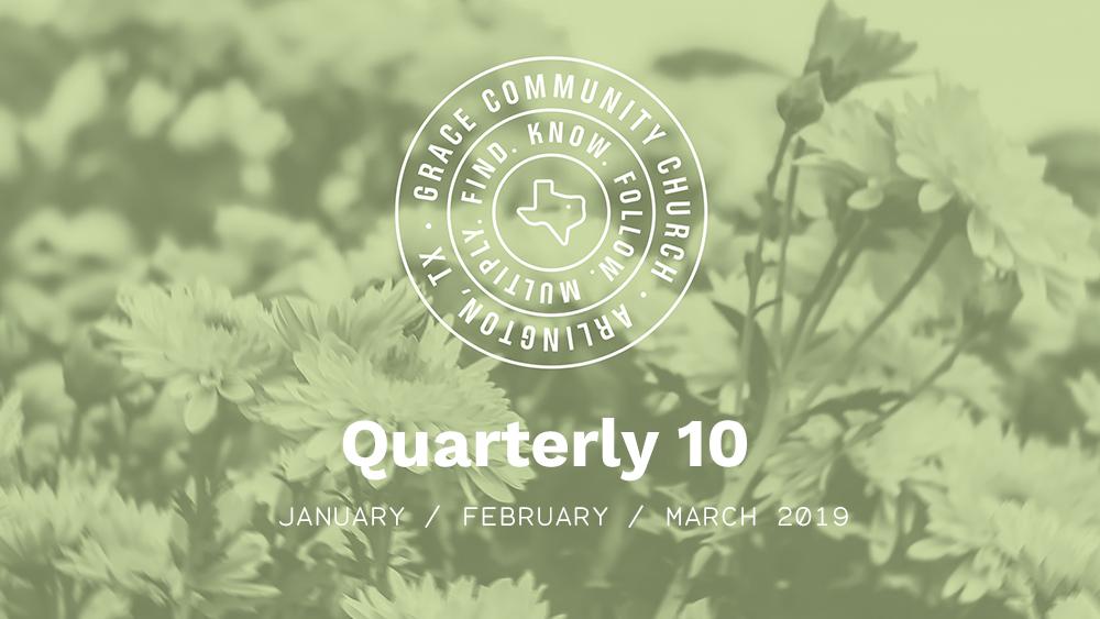 Quarterly_10_Cover.jpg