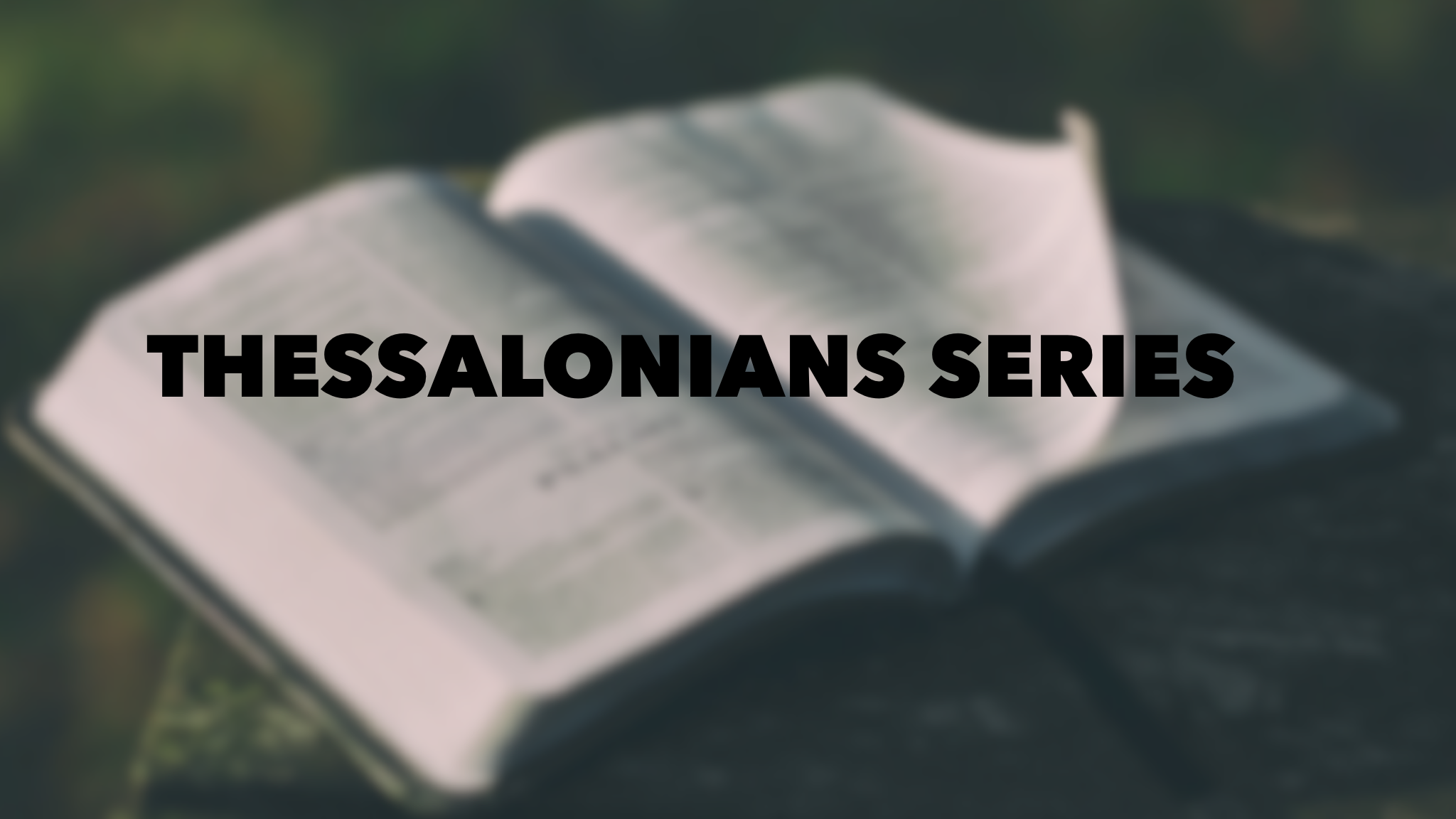 Thessalonians series.png