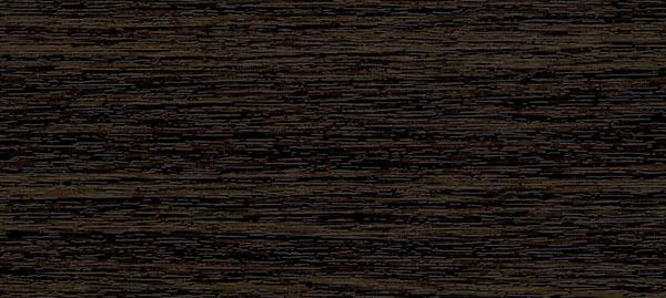 Moor Oak