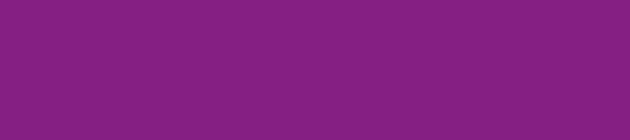 RAL Violets