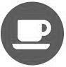 Coffeegray.jpg